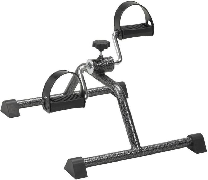 Vissco New Cycle Exerciser Mini Pedal Exerciser Cycle