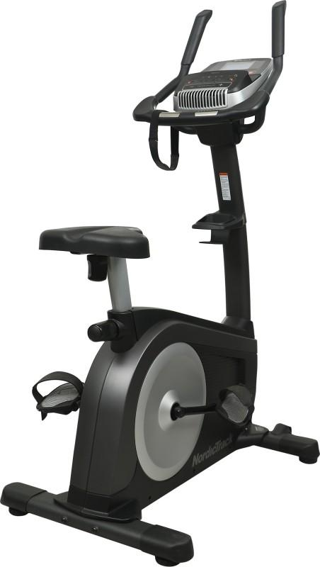 NORDICTRACK GX 4.2 Upright Stationary Exercise Bike(Black)