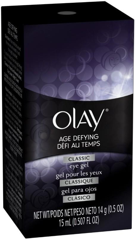 Olay Age Defying Classic Eye Gel(15 ml)