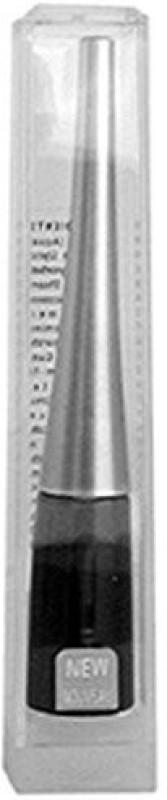 Wet n Wild Megaliner Liquid Liner Plum 864 0.5 ml(Plum)