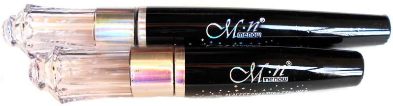 MN ey2212 8 ml(Black)