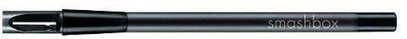 Smashbox Cosmetics Cosmetics Limitless Liner Java 0.5 ml(Dark)