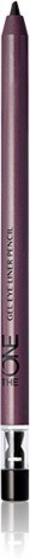 Oriflame Sweden The ONE Gel Eye Liner Pencil 0.5 g(Black)