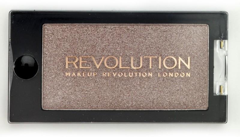Makeup Revolution London Mono Eyeshadow 3.3 g(Good Life)