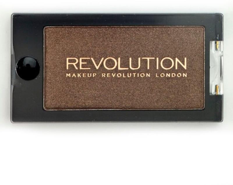 Makeup Revolution London Mono Eyeshadow 3.3 g(I Need You)
