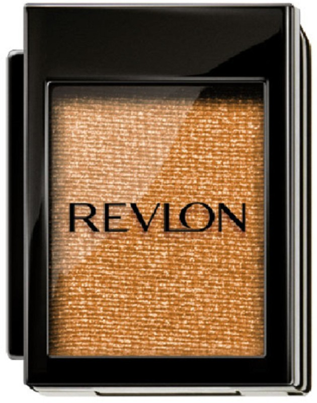 Revlon Colorstay Shadowlinks 1.4 g(Copper)