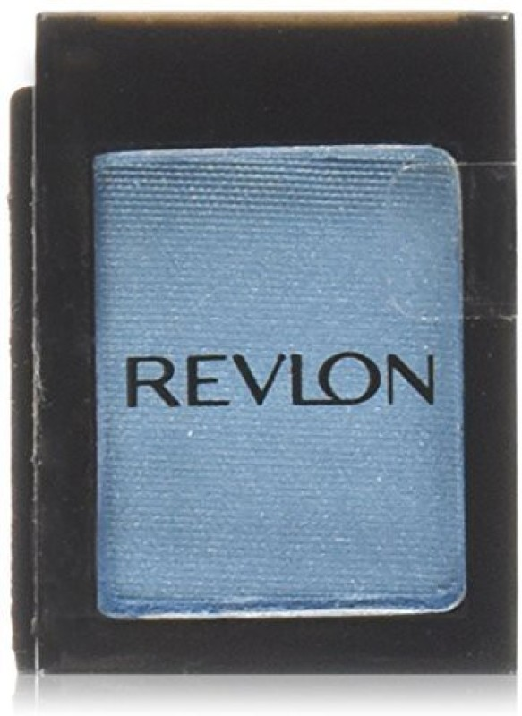 Revlon Colorstay Shadowlinks Pearl Eyeshadow 2 g(Peacock 150)
