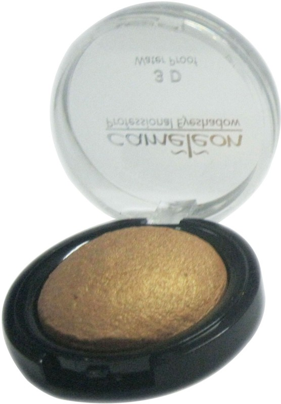 Cameleon Professional Eyeshadow 8 g(Gold)