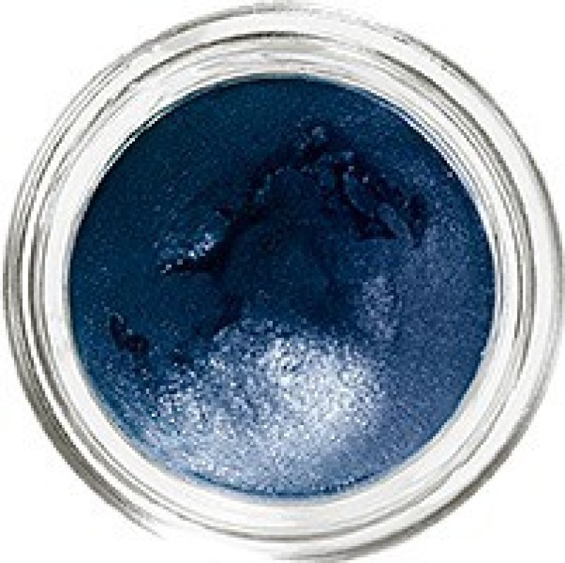 Oriflame Sweden The One Colour Impact Cream 4 g(Deep Indigo)
