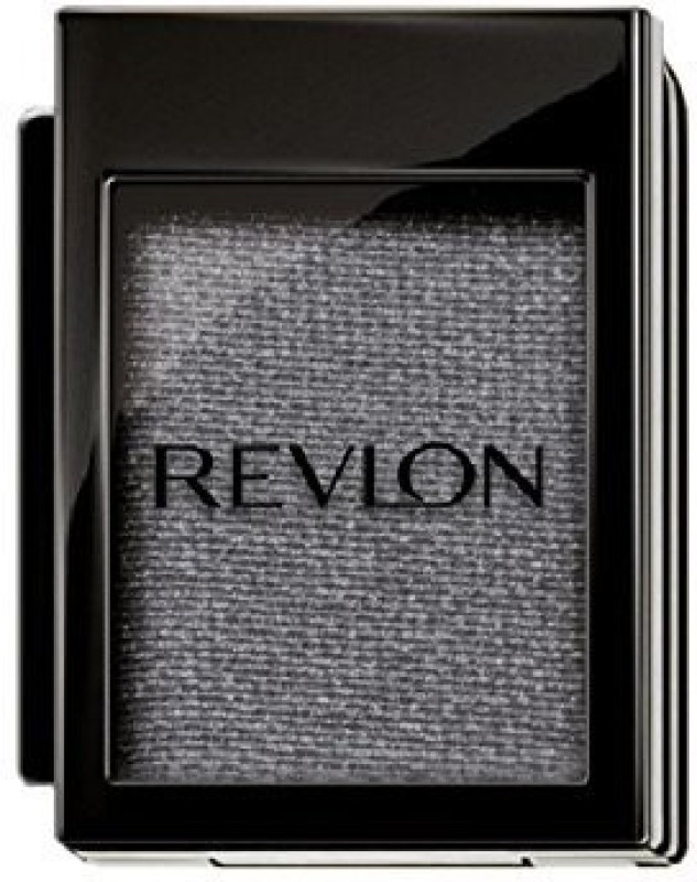 Revlon Colorstay Shadow Links Eye Shadow Gun Metal 1.4 g(Gun Metal)