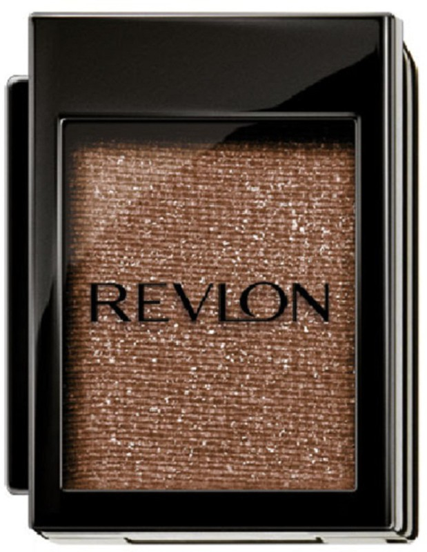 Revlon Colorstay Shadowlinks 1.4 g(Java)