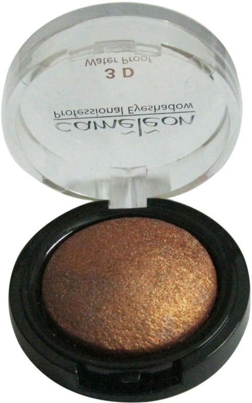 Cameleon Professional Eyeshadow 8 g(Copper)