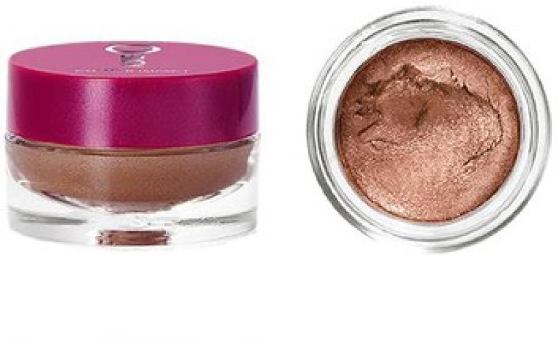 Oriflame Sweden THE ONE COLOUR IMPACT SHADOW EYE CREAM 4 g(ROSE GOLD)