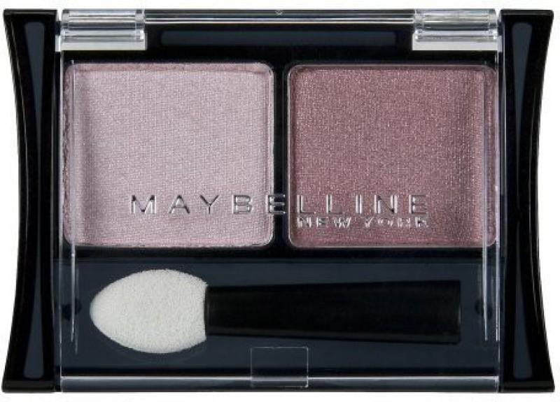 Maybelline Experteye Eyeshadow 4 g(30 Rose Tints) Experteye Eyeshadow