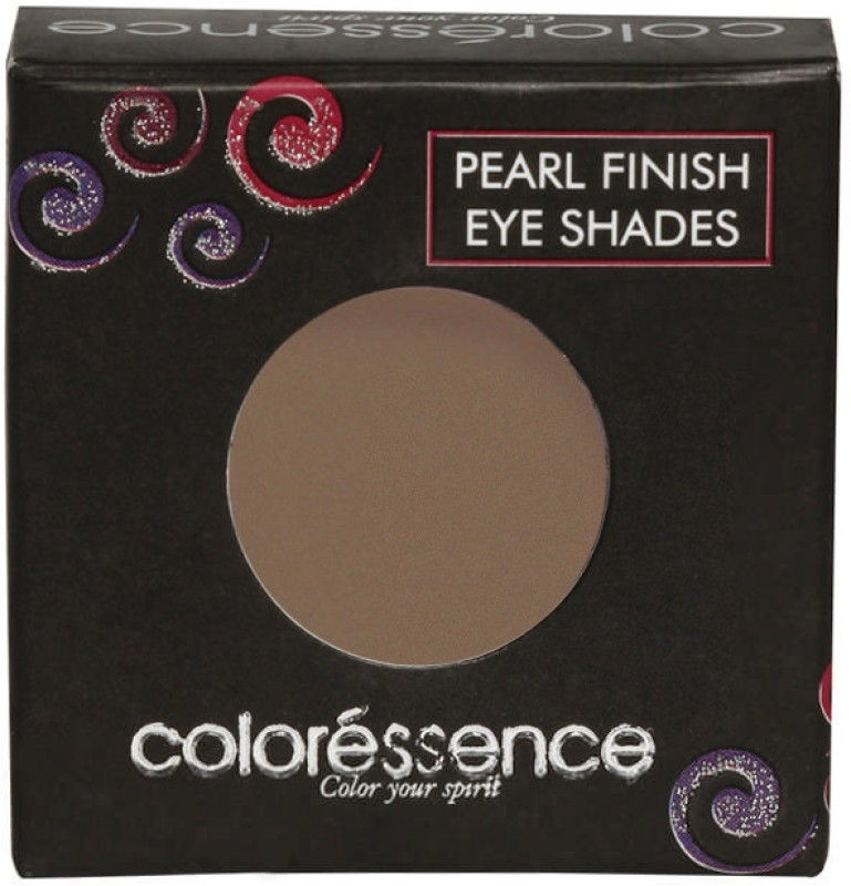Coloressence Eye Shadow 3.5 g(ES-3)