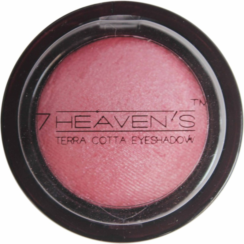 7 Heaven's Terra Cotta Eyeshadow 3.5 g(TC - 11)