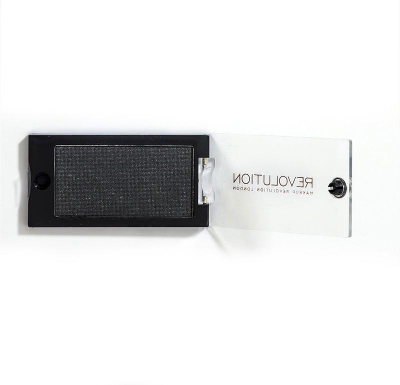 Makeup Revolution London Mono Eyeshadow 3.3 g(Eden)
