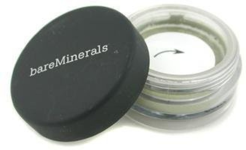 Bare Escentuals Care Bareminerals color Oasis For Women 3 g(mineral)