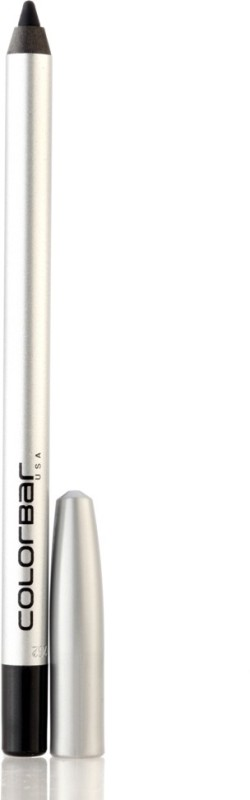 Colorbar I - Glide Eye Pencil(Blackout)