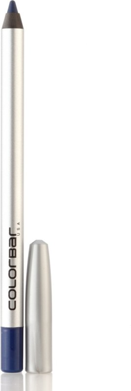 Colorbar I - Glide Eye Pencil(Electra)