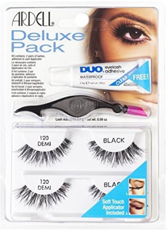 Ardell Waterproof Eyelash Adhesive(2.5 g)