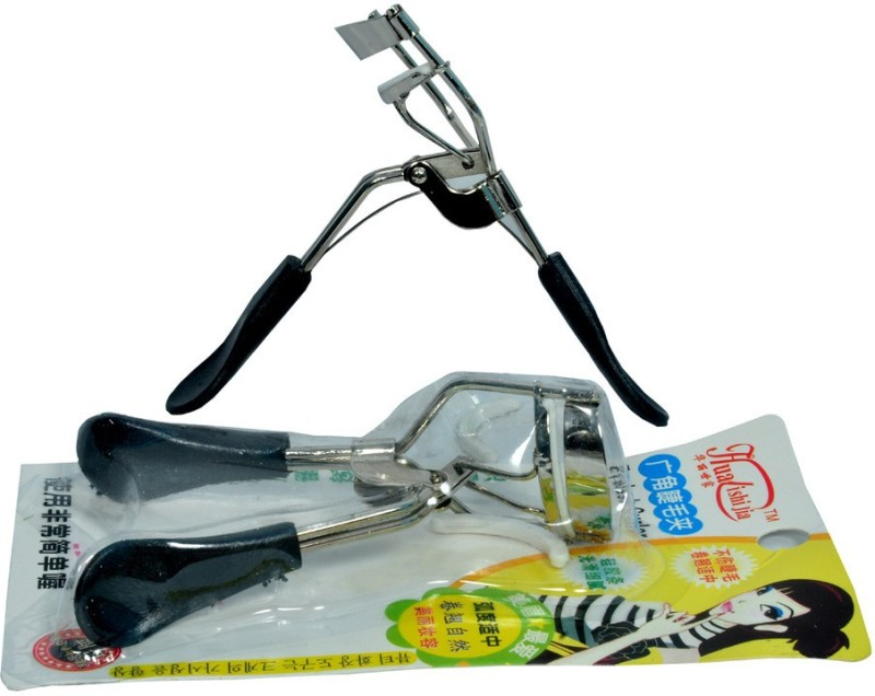 AARIP Eye Lash Curler