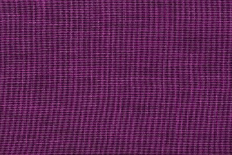 Arvind Cotton Self Design Shirt Fabric(Un-stitched)