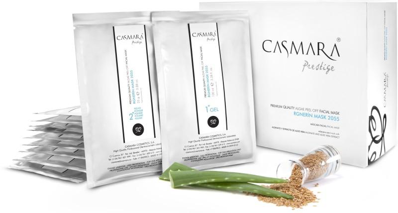 Casmara Rgnerin Mask 2055(500 ml)