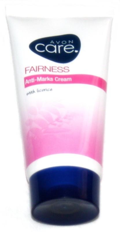 Avon Fairness Anti-Marks Cream(50 g)