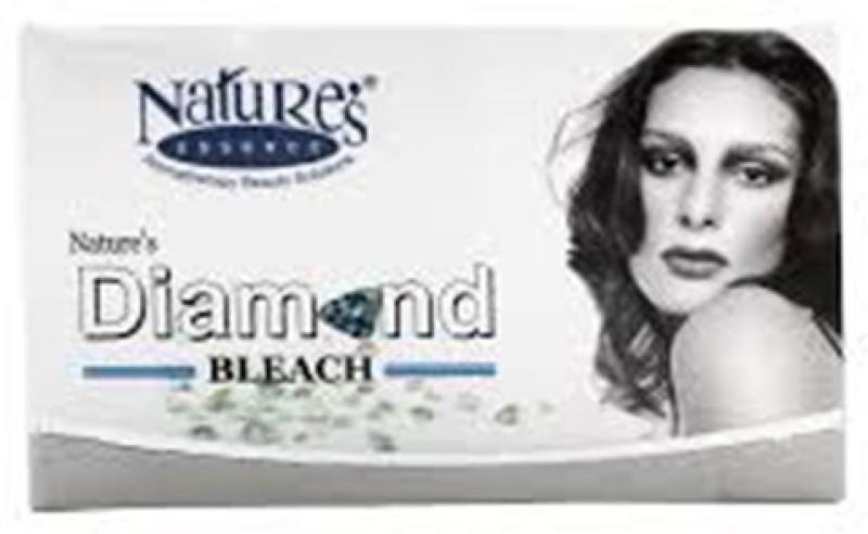 NatureS Diamond Bleach(43 g)