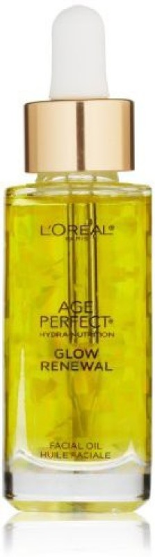 LOreal Paris Age Perfect Glow Renewal Facial Oil(30)