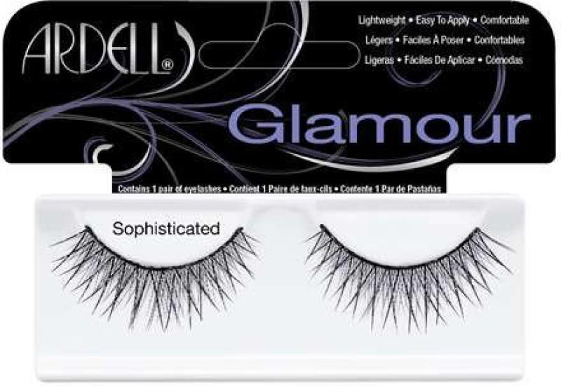 Ardell Elegant Eyes Glitter Sophisticated(Pack of 1)