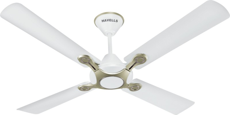 Flipkart - Ceiling Fans Havells
