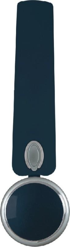 Luminous Dreamz 3 Blade Ceiling Fan(Blue)