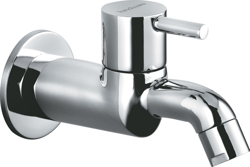 Minimum 30% Off - Basin Taps - tools_hardware