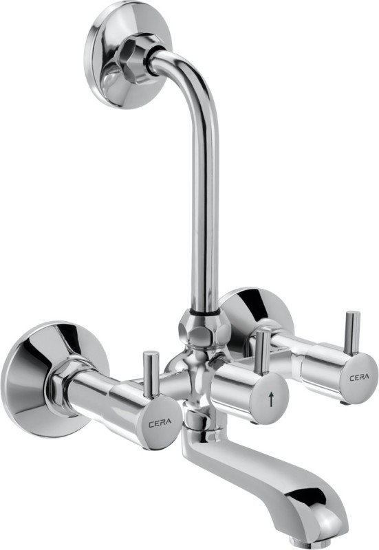 Bathware Faucets - Cera and more - tools_hardware