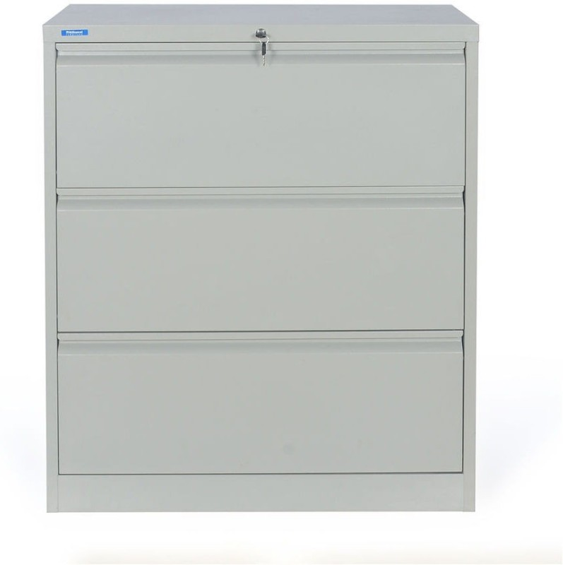 Office & Study - FIle Cabinets - furniture