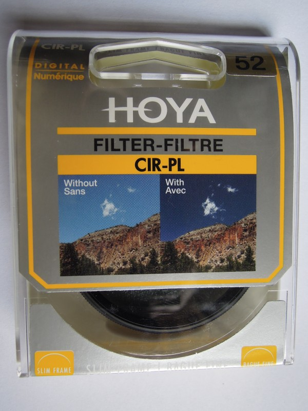 From ?1,666 - Lens Filters - cameras_and_accessories