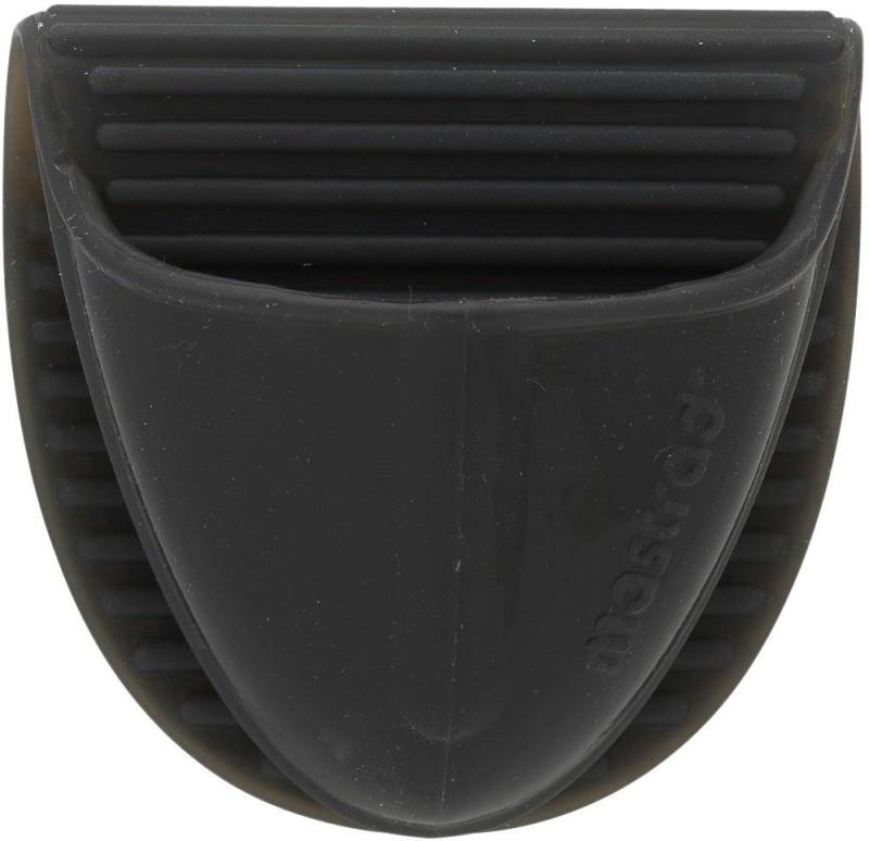Shrih Silicone Finger Guard(13.5 cm Pack of 2)