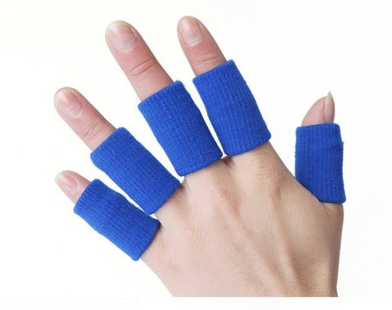 BLT Neoperene Finger Sleeve(Pack of 5)