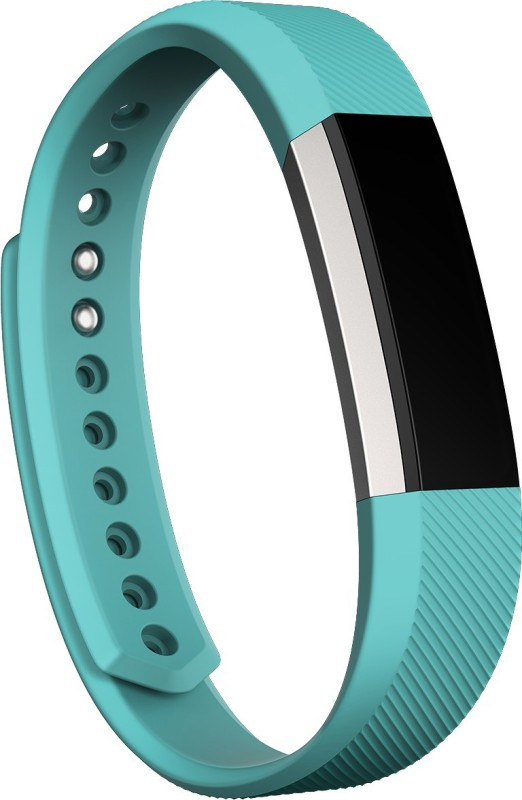 Fitbit - Smart Wearables - wearable_smart_devices
