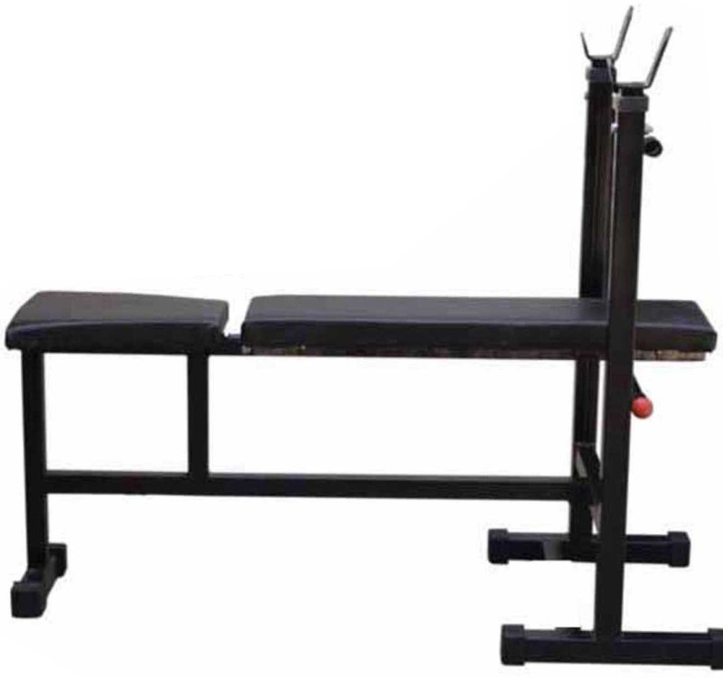 Protoner pro3in1 Multipurpose Fitness Bench