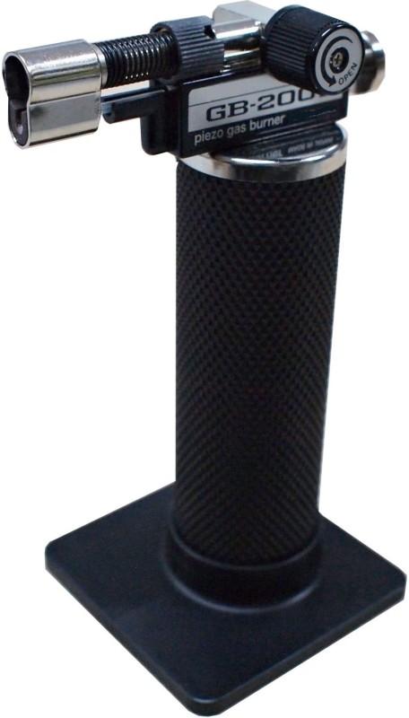 TOOLSMART GB-2001 Flambe Torch