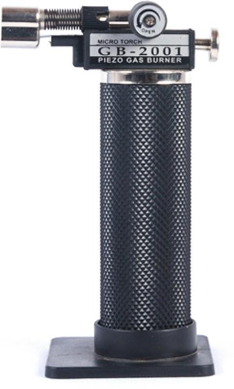 Micro gb-2001 Flambe Torch
