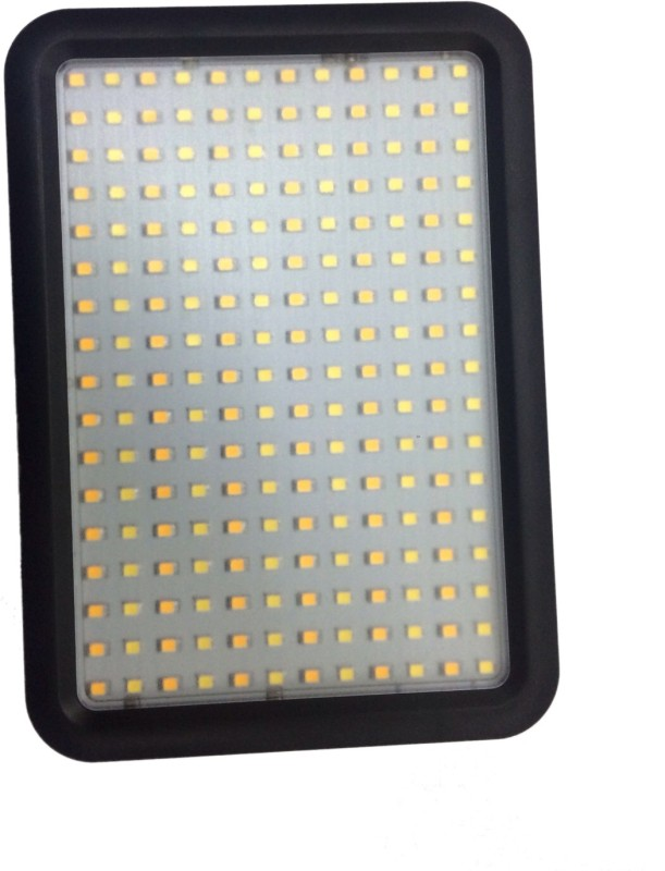 Simpex 216 LED Flash(Black)