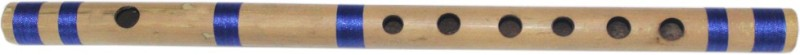 Deals   Dholaks, Flute & more Best selection