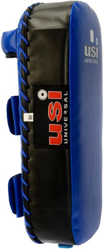 USI 627FPU Thai Pad(Blue, Black)