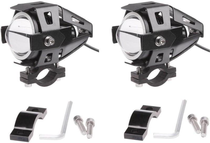 Accedre LED Fog Lamp Unit for Honda CR-V