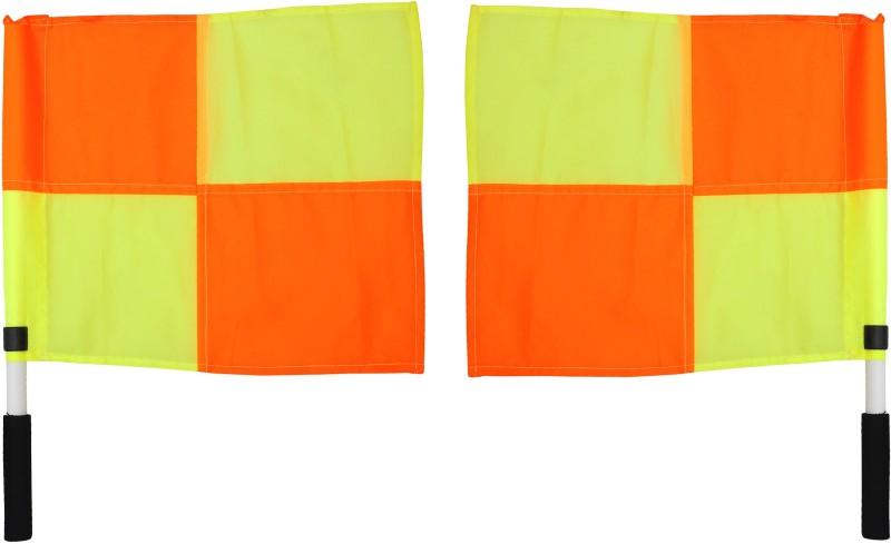 GSI linesman flags Football Foul Card