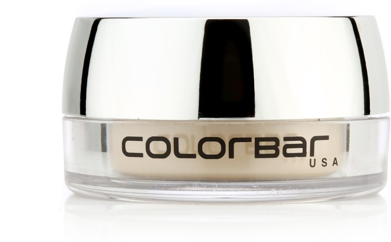 Colorbar FLAWLESS FINISH MOUSSE FOUNDATION Foundation(BLUSH FAIR -002, 15 g)